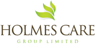 Holmes Care Group Careers